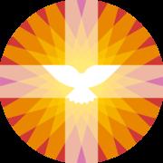 Oosterkerk Hoogeveen Logo